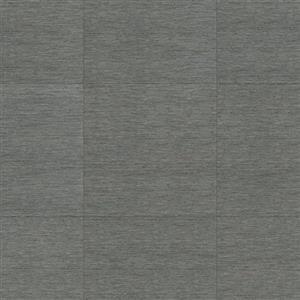 LuxuryVinyl AduraLVT-Vibe AR271S Graphite-1171