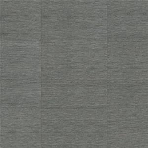 LuxuryVinyl AduraLVT-Vibe AR271 Graphite-12
