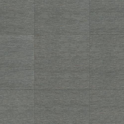 Adura LVT - Vibe Graphite - 12