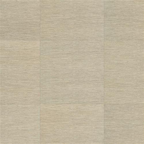 Adura LVT - Vibe Linen