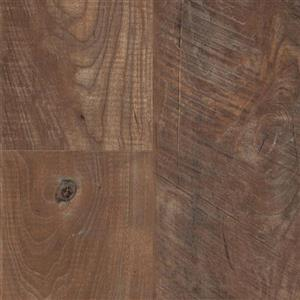 LuxuryVinyl AduraDistinctivePlank-Heritage ALP612 Timber