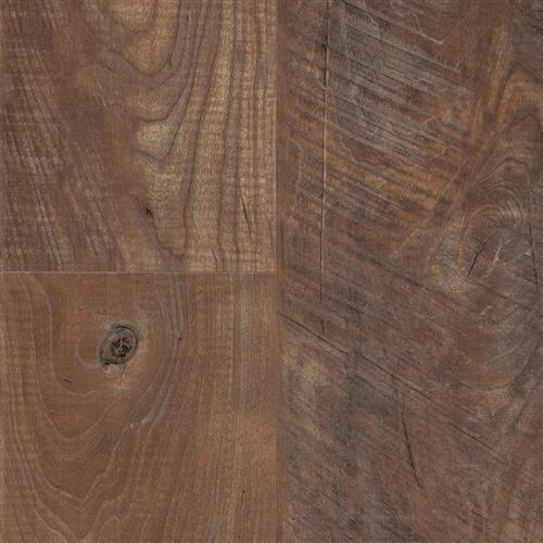 Adura Distinctive Plank - Heritage Timber