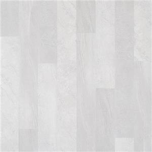 LuxuryVinyl AduraDistinctivePlank-Meridian ALP400 Porcelain
