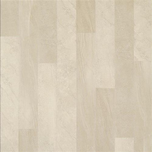 Adura Distinctive Plank - Meridian Stucco
