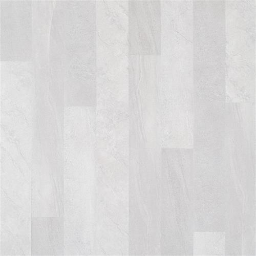 Adura Distinctive Plank - Meridian Porcelain