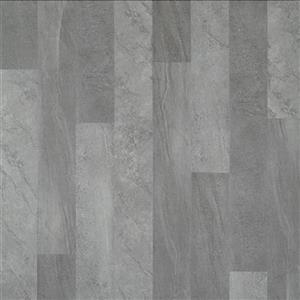 LuxuryVinyl AduraDistinctivePlank-Meridian ASP404 Steel
