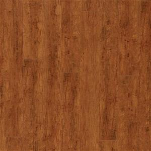 LuxuryVinyl AduraDistinctivePlank-HeirloomCherry ALP030 Savannah