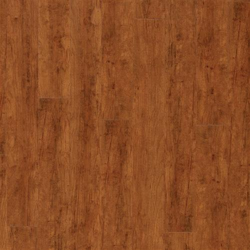 Adura Distinctive Plank - Heirloom Cherry