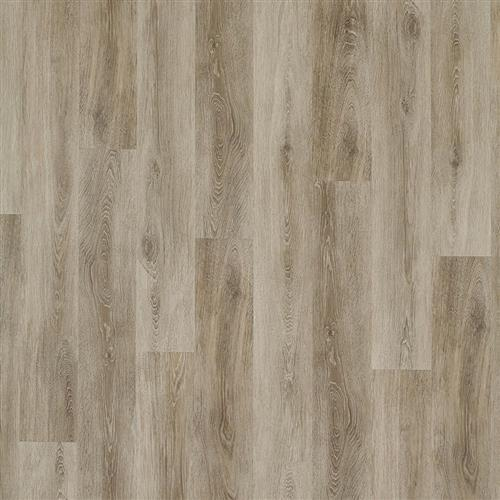 Adura Flex Plank Margate Oak-Coastline