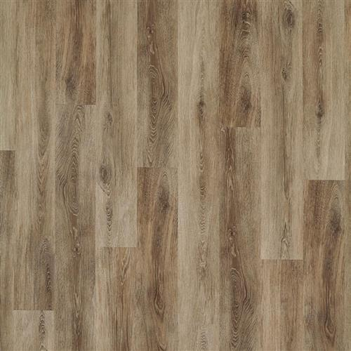 Adura Flex Plank Margate Oak-Harbor