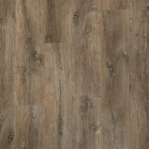 Adura Flex Plank Aspen-Lodge