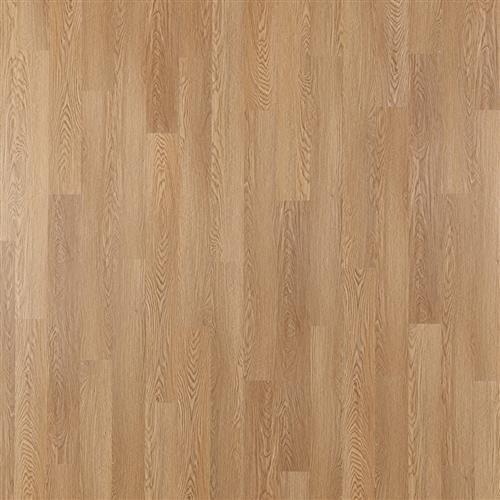 Adura Flex Plank Southern Oak-Natural