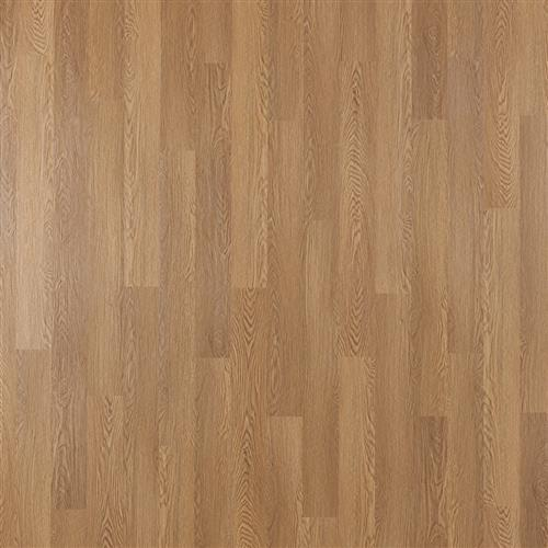 Adura Flex Plank Southern Oak-Honey