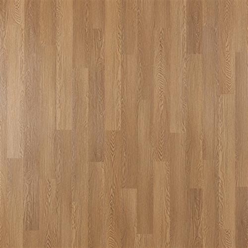 Adura Flex Plank Southern Oak-Honey