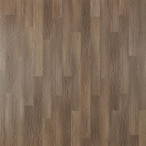 Adura Flex Plank Southern Oak-Spice