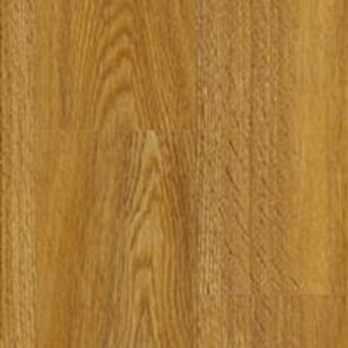 Trulock - English Oak Bronze