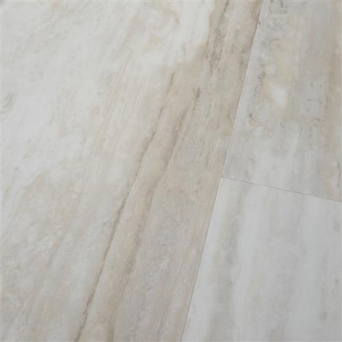 Adura Flex Tile Cascade-Sea Mist
