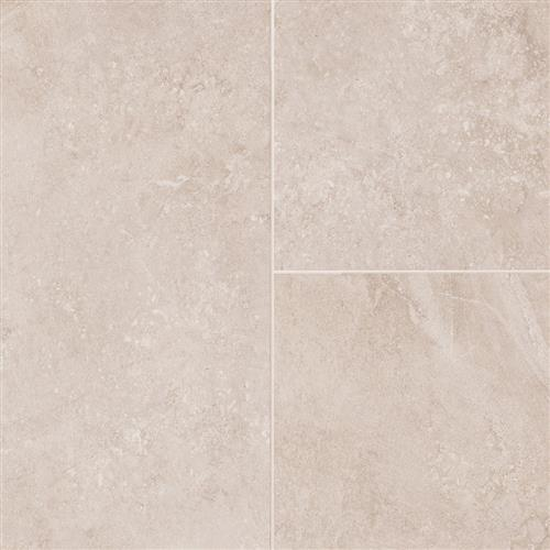 Adura Flex Tile in Athena Maidens Veil 12x24 - Vinyl by Mannington