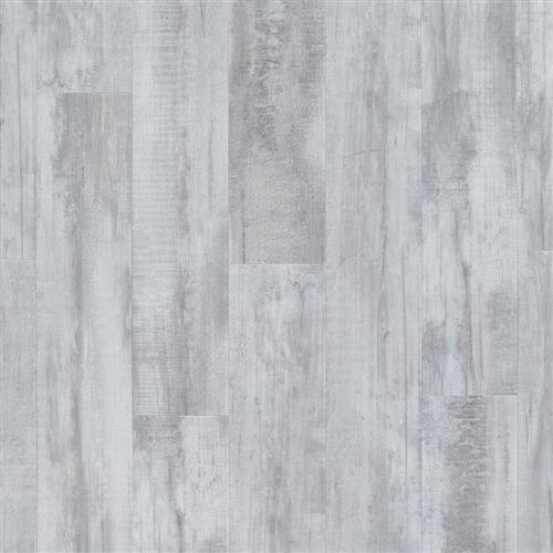 Adura Flex Tile Cape May-White Cap