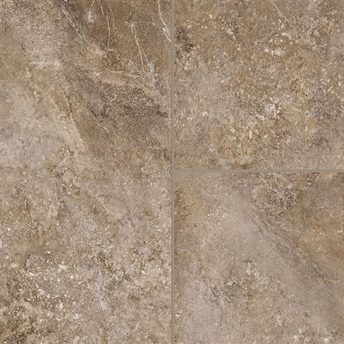 Adura Flex Tile in Athena Corinthian Coast 18x18 - Vinyl by Mannington