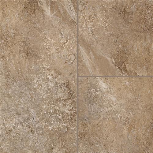 Adura Flex Tile Athena-Cyprus 18X18