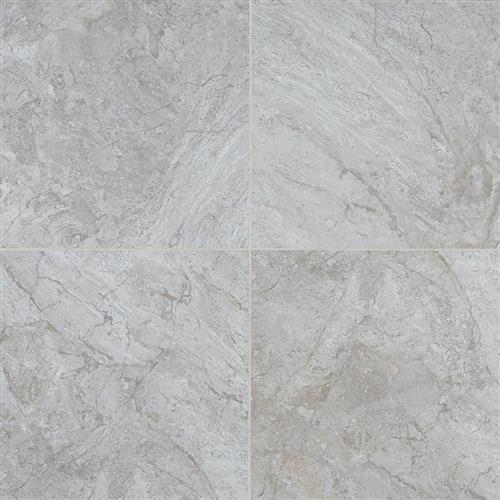 Adura Flex Tile Century-Pumice 18X18