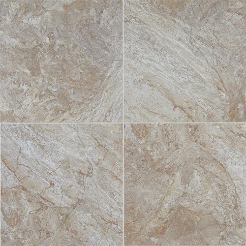 Adura Flex Tile Century-Pebble 18X18