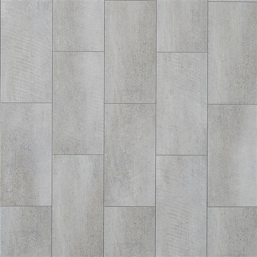 Adura Flex Tile in Pasadena  Stone 18x18 - Vinyl by Mannington