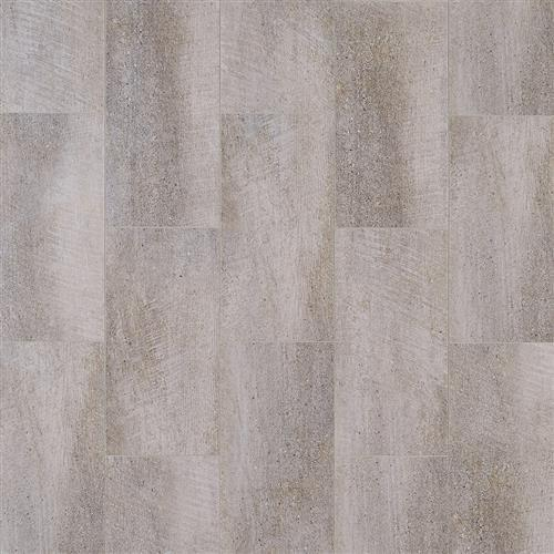 Adura Flex Tile in Pasadena  Sediment 18x18 - Vinyl by Mannington