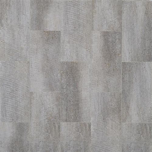 Adura Flex Tile Pasadena - Pumice 18X18