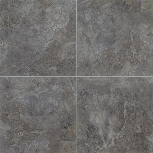 Adura LVT - Rushmore Cliffside