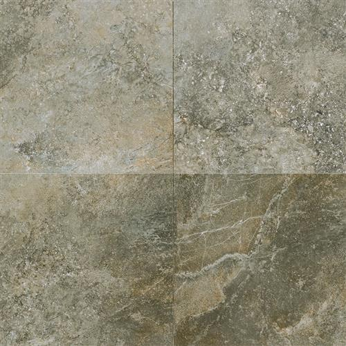 Adura LVT - Athena Grecian Grey