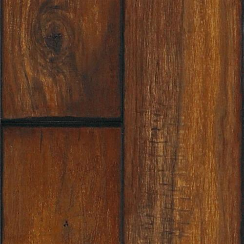 Adura Distinctive Plank - Ashford Walnut
