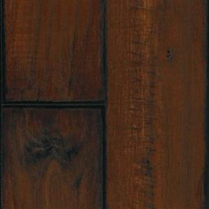 LuxuryVinyl AduraDistinctivePlank-AshfordWalnut ALP061 Foxwood
