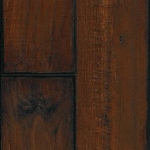 Adura Distinctive Plank - Ashford Walnut Foxwood