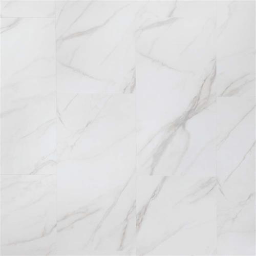 Adura LVT - Legacy White With Gray - 1171