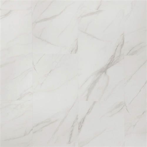 Adura LVT - Legacy White With Beige - 12