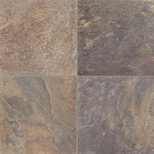 <div><b>Application</b>: Residential <br /><b>Category</b>: LVT (Luxury Vinyl Tile) <br /></div>