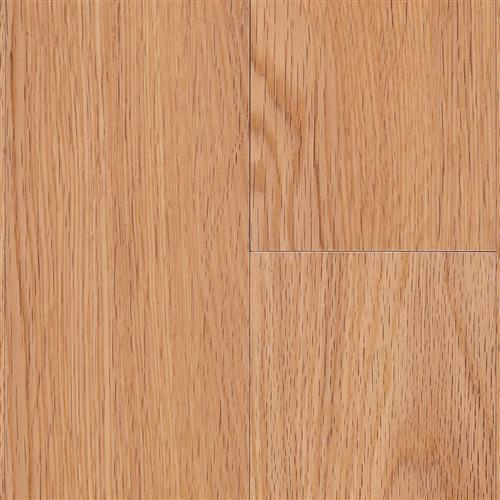 Adura Lvp - Essex Oak Natural