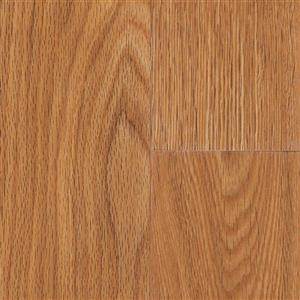 LuxuryVinyl AduraLVP-EssexOak AW512 Honeytone