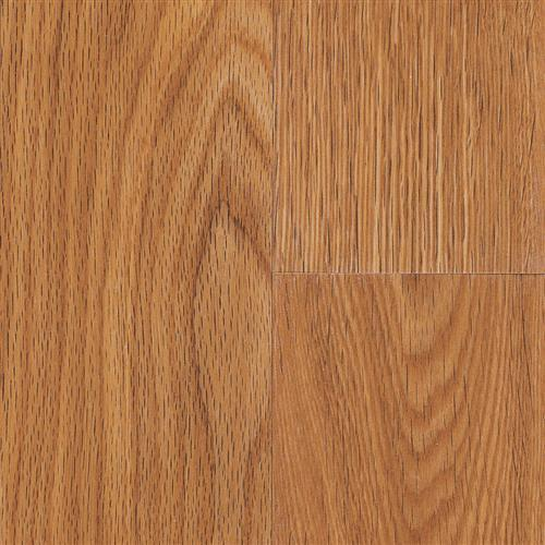 Adura LVP - Essex Oak