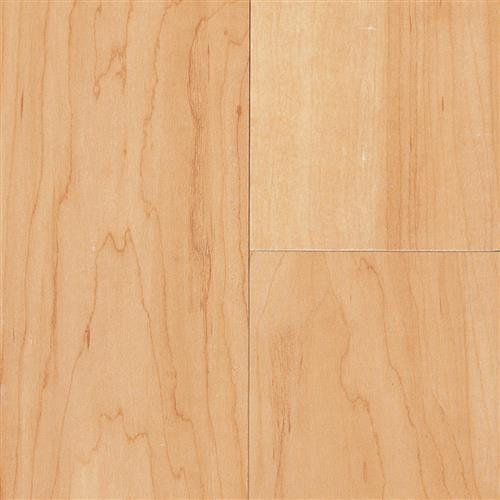 Adura Lvp - Canadian Maple Natural