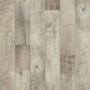LuxuryVinyl AduraDistinctivePlank-Dockside ALP600 SeaShell