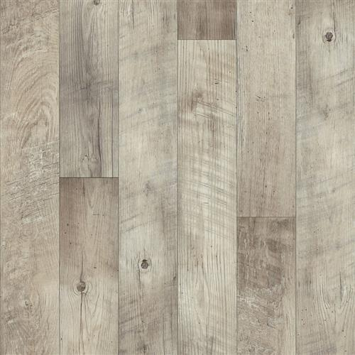 Adura Distinctive Plank - Dockside Sea Shell