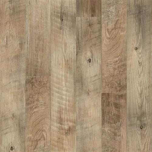 LuxuryVinyl Adura Distinctive Plank - Dockside Sand  main image