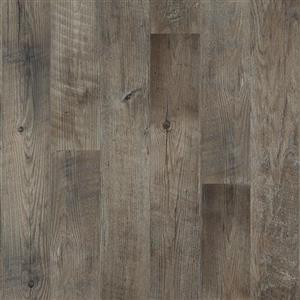 LuxuryVinyl AduraDistinctivePlank-Dockside ALP603 Driftwood