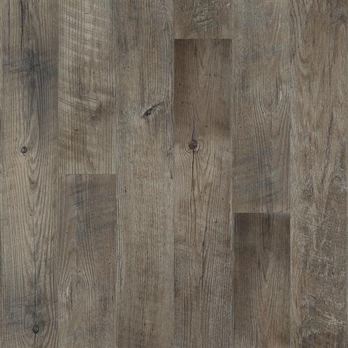 Adura Distinctive Plank - Dockside Driftwood
