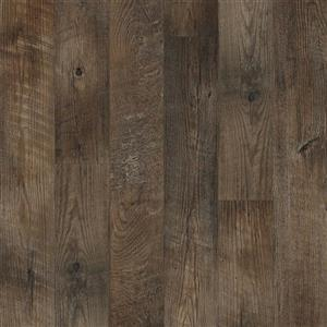 LuxuryVinyl AduraDistinctivePlank-Dockside ALP604 Boardwalk