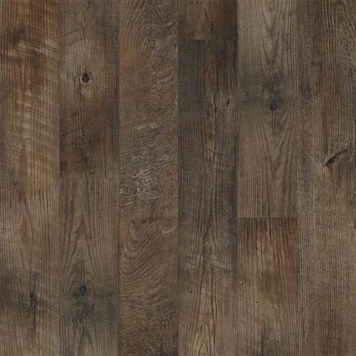 LuxuryVinyl Adura Distinctive Plank - Dockside Boardwalk  main image