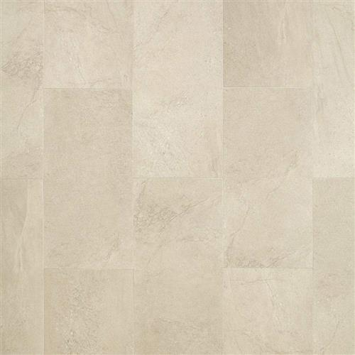 ProductVariant swatch small for Meridian Stucco flooring product